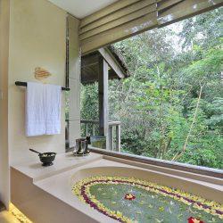 15. River Edge Pool Villa