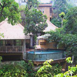 20. River Edge Pool Villa (2)
