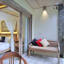 24. Kayon River Suite
