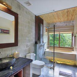 27. Bath Room Suite