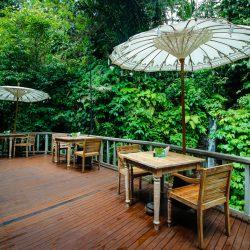 48. Canyon Jety Cafe
