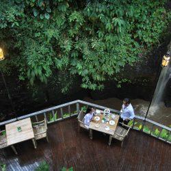 49. Canyon Jety Cafe