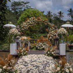 Bali Image-44