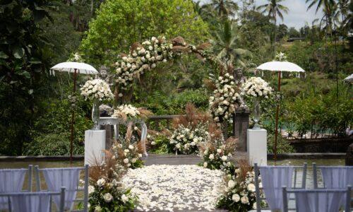 Bali Image-6 (1)