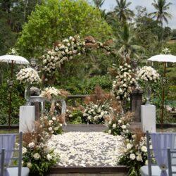 Bali Image-6